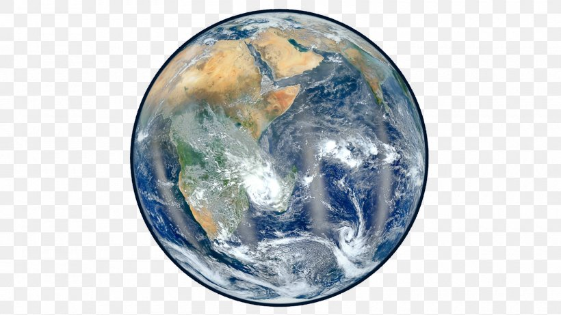 Earth The Blue Marble Ultra High Definition Television Desktop