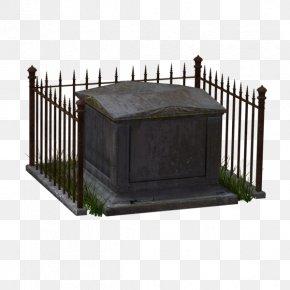 Cemetery - Online Memorial Pet Cemetery Gedenkseite PNG