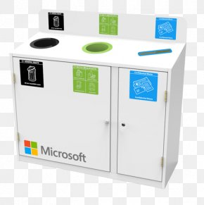 Recycling-code - Recycling Bin Waste Management Rubbish Bins & Waste Paper Baskets PNG