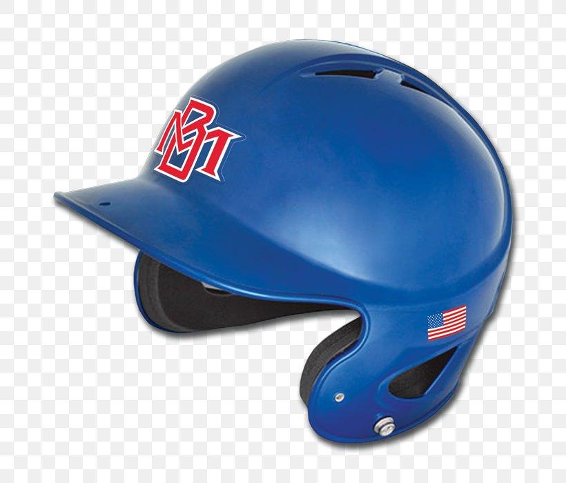 Baseball & Softball Batting Helmets American Football Helmets, PNG, 700x700px, Baseball Softball Batting Helmets, American Football Helmets, Azure, Baseball, Baseball Equipment Download Free