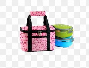 Preservation Square Waterproof Bag - Bento Plastic Bag Tmall Gratis PNG