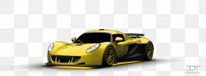 Car - Lotus Cars Automotive Design Model Car Motor Vehicle PNG