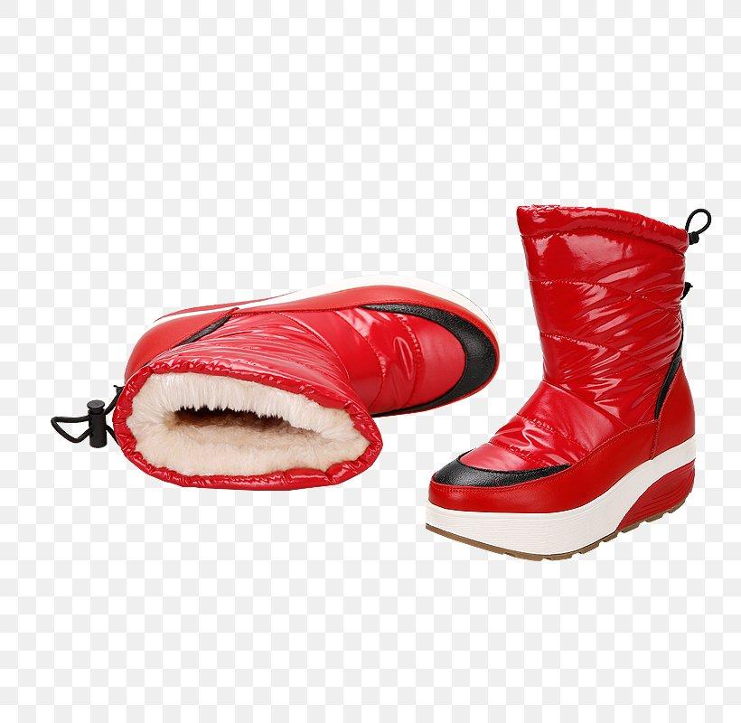 Snow Boot Snow Boot Shoe, PNG, 800x800px, Boot, Boxing Glove, Footwear, Livery, Outdoor Shoe Download Free