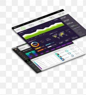 Website Ui Design - ASP.NET .NET Framework Computer Software Windows Forms Infragistics PNG