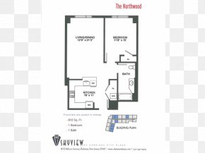 2D Floor Plan - Floor Plan Product Design Brand Square Angle PNG