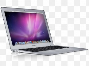 Macbook - MacBook Air MacBook Pro Laptop PNG