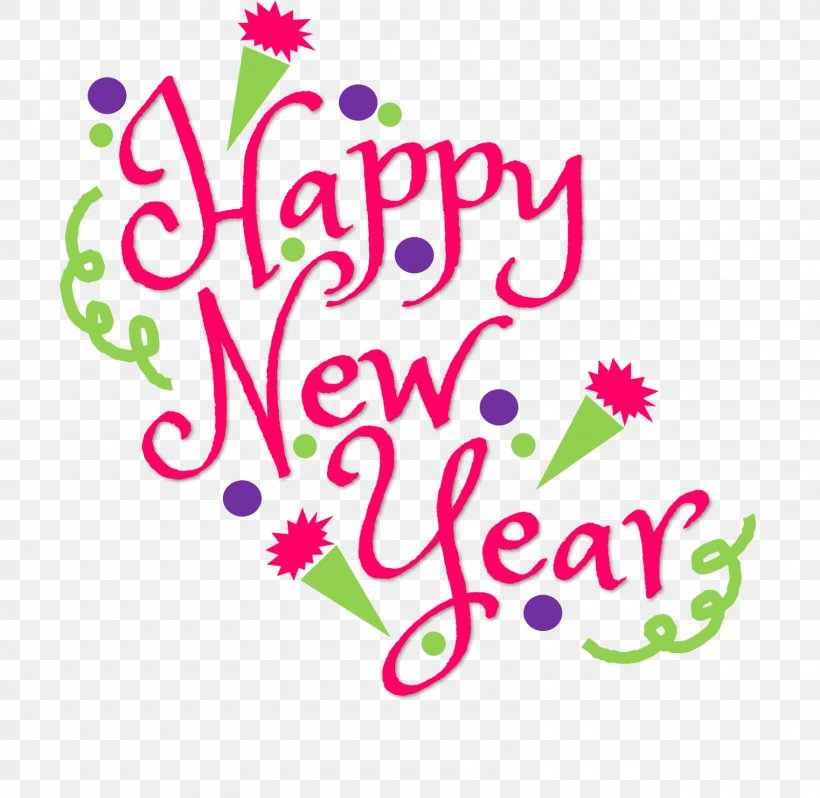 New Year's Day Chinese New Year Clip Art, PNG, 1600x1558px, New Year, Area, Blog, Chinese New Year, Cut Flowers Download Free