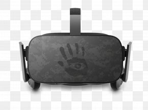 Virtual Reality Headset For Xbox 360 - Oculus Rift HTC Vive Samsung Gear VR Virtual Reality Headset PNG