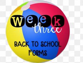 Education Week - Special Education Teacher Classroom School PNG