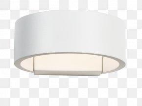 Light Emitting Diode - Argand Lamp Light Fixture House Kunstlicht PNG