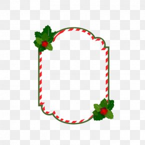 Weihnachtsladen - Borders And Frames Christmas Day Image Clip Art PNG
