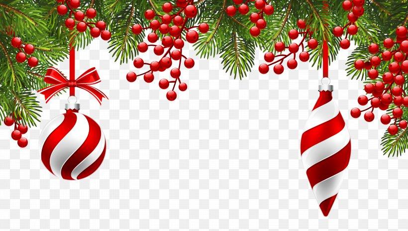christmas ornament christmas decoration clip art png 6240x3532px christmas christmas card christmas decoration christmas ornament christmas christmas ornament christmas decoration