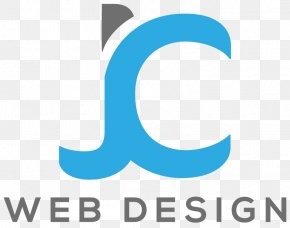 Web Design - JC Amesbury Website Designs Logo Web Design PNG