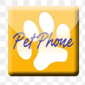 Vine Storage - Logo Brand Rectangle Font PNG