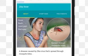 Zika Virus - Zika Virus Zika Fever Yellow Fever Mosquito Disease PNG