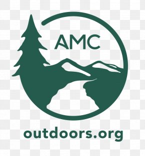 Amc - White Mountains Appalachian National Scenic Trail Pinkham Notch Appalachian Mountain Club Hundred-Mile Wilderness PNG