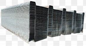 Teléfono - Plastic Steel Sheet Metal Electrogalvanization Adhesive Tape PNG
