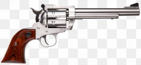 Handgun - Ruger Vaquero .357 Magnum Sturm, Ruger & Co. Colt Single Action Army Revolver PNG