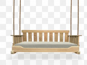 Swing - Table Bed Couch Mattress Furniture PNG