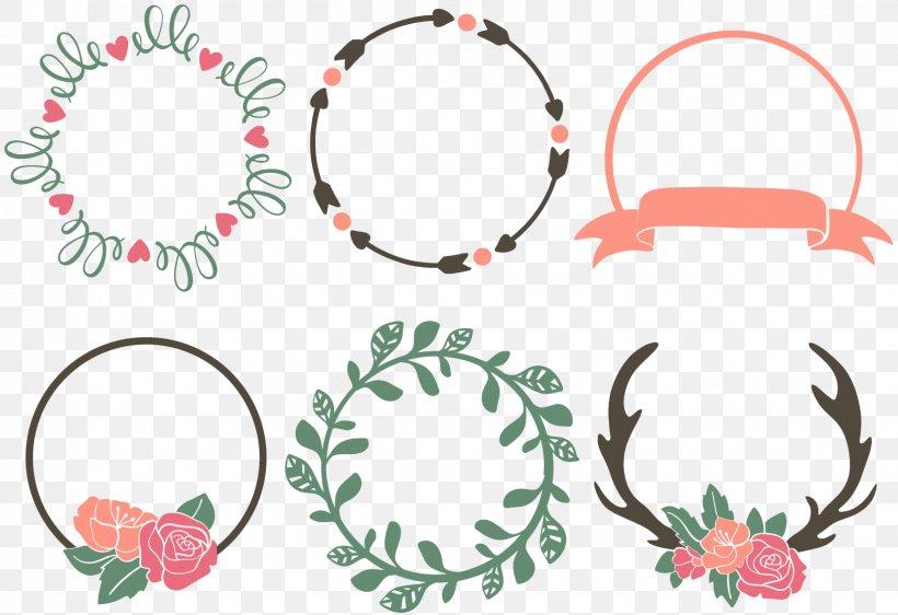 Clip Art Monogram Free Content Computer File Png 1634x1120px Monogram Cricut Email Floral Design Line Art