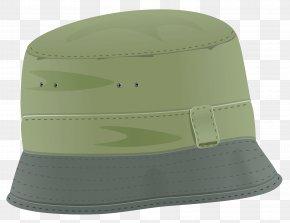 Hat Clipart Image - Hat Cap Clip Art PNG