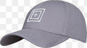 Cap Transparent - Baseball Cap Hat PNG