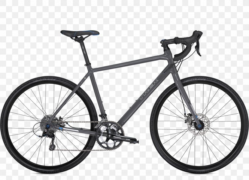 Bicycle Frames Bicycle Wheels Bicycle Tires Bicycle Saddles Groupset, PNG, 1490x1080px, Bicycle Frames, Bicycle, Bicycle Accessory, Bicycle Drivetrain Part, Bicycle Fork Download Free