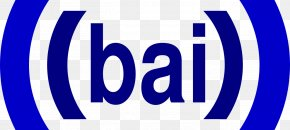 Bai File Format Specification - Computer File Clip Art PNG