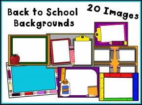 White Board Cliparts - Interactive Whiteboard Smart Board School Clip Art PNG