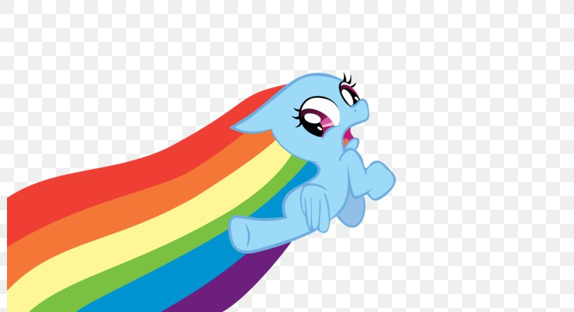 Rainbow Dash Sonic Rainboom Desktop Wallpaper Png 800x446px Rainbow Dash Art Artist Beak Bird Download Free I would be more than happy to see some awesome sonic rainbooms from other ponies (especially from the ones i've just said). rainbow dash sonic rainboom desktop