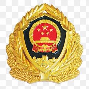 China Jinghui - China Marine Police Force Peoples Armed Police U4e2du534eu4ebau6c11u5171u548cu56fdu4ebau6c11u8b66u5bdfu8b66u5fbd Police Officer PNG