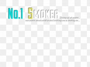 Effects Font - Image Editing Plain Text Font PNG