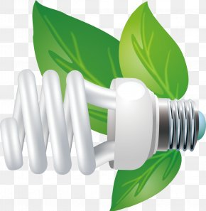 Bulb Decoration Design Vector Pattern - Light Graphic Design PNG