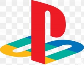 Game Logo - PlayStation 4 Logo PlayStation Portable Video Game Consoles PNG