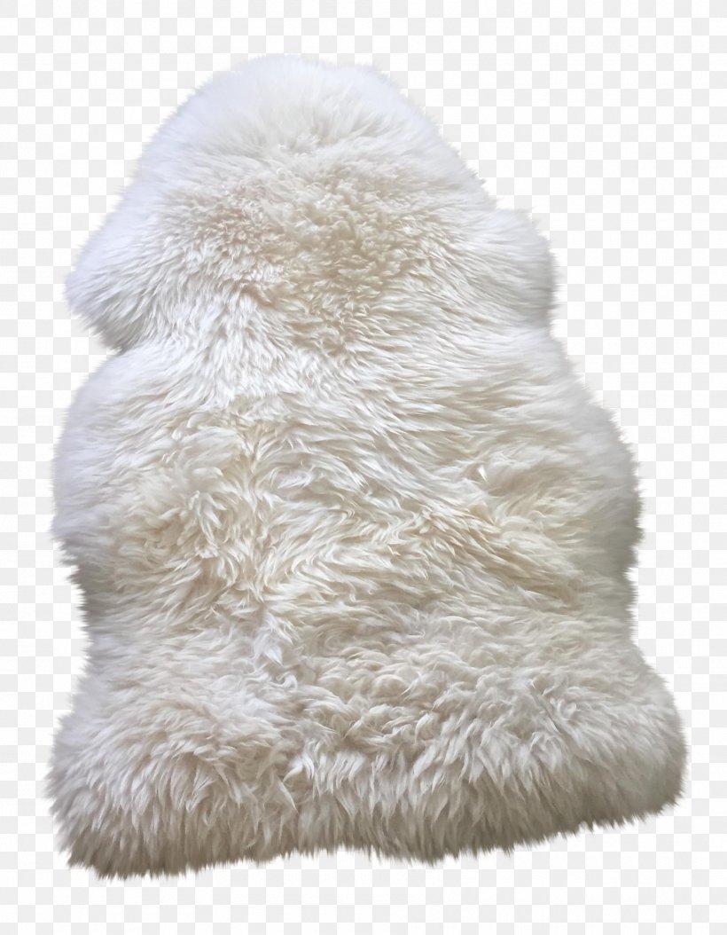 Sheep Fur Clothing Carpet Fake Fur Png 1800x2314px Sheep