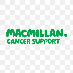 Rope Divider - Macmillan Cancer Support Health Care Movember Charitable Organization PNG