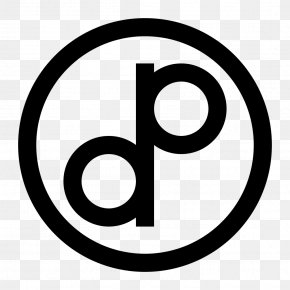 Copyright - Public Domain Creative Commons License Registered Trademark Symbol Copyright Symbol PNG
