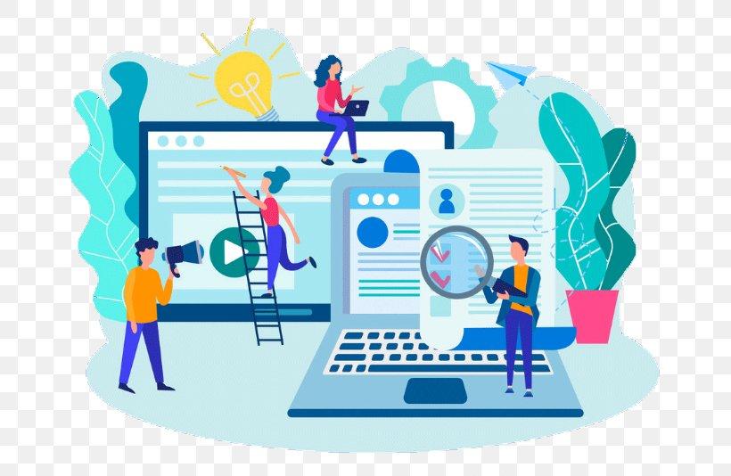 Design Human Resources Png