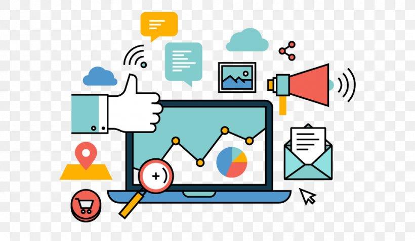 social media marketing digital marketing png 960x560px social media advertising advertising agency area brand download free social media marketing digital