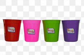 Mug - Mug Plastic Coffee Cup Sleeve Flowerpot Cafe PNG