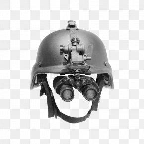 Binoculars - Night Vision Device Binocular Vision Thermographic Camera Binoculars PNG