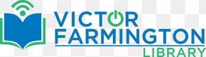 Farmington Community Library - Short List Victor Free Library Central Library Keyword Tool Organization PNG