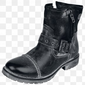 Boot - Snow Boot Shoe Dress Boot Fashion PNG