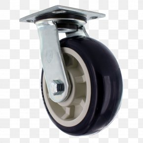 Car - Tire Wheel Wagon Cart PNG