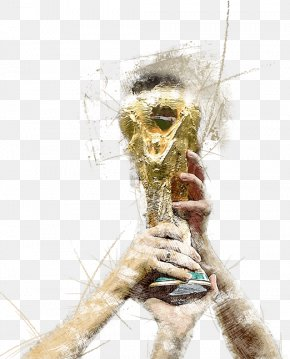 Football - 2018 World Cup Final France National Football Team 2026 FIFA World Cup PNG