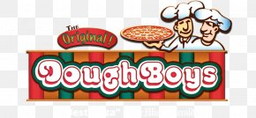 Deliver The Take Out - DoughBoys Pizzeria & Italian Restaurant Take-out Pizza Fast Food Cuisine PNG