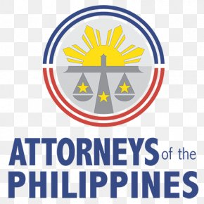 Lawyer - Philippines Lawyer CBSE Exam, Class 12 Law Firm Legal Advice PNG