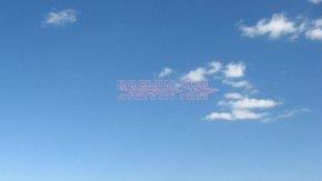 Sky - Sky Cloud Blue Desktop Wallpaper Carolyn Poole, LPC-S, LCDC PNG