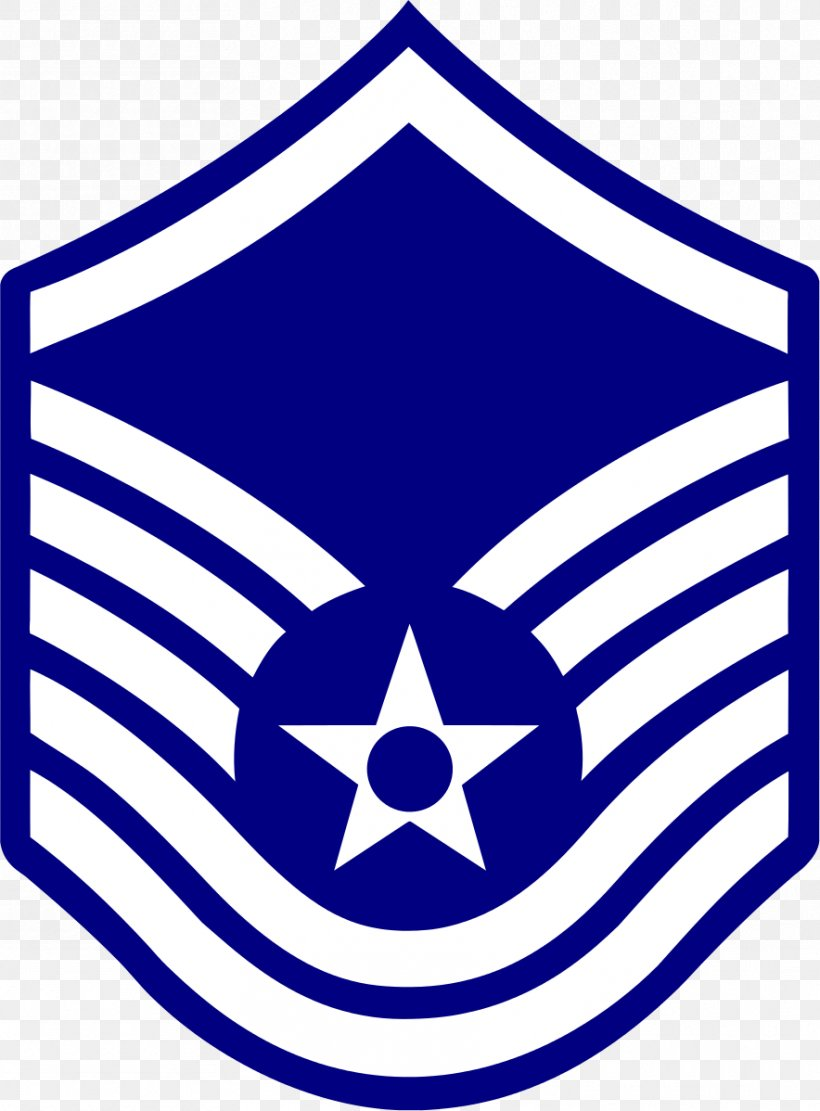 Chief Master Sergeant Of The Air Force Senior Master Sergeant, PNG, 884x1198px, Chief Master Sergeant, Airman Basic, Airman First Class, Area, Chief Petty Officer Download Free