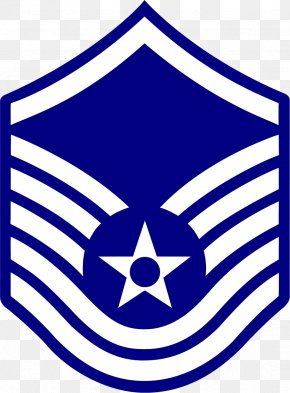 Force - Chief Master Sergeant Of The Air Force Senior Master Sergeant PNG